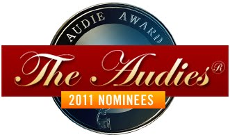 APA-2011nominees