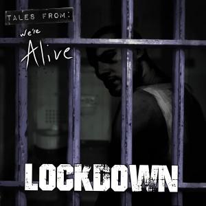 Lockdown_rework_Final_Wide