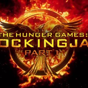 hunger-games-3-mockingjay