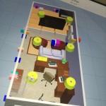 Outpost1 Furniture Arrangement