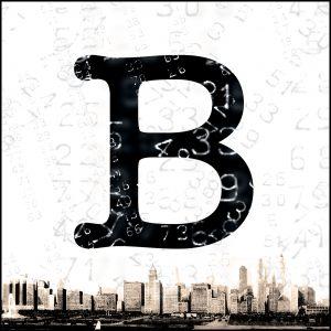 Bronnzville Icon
