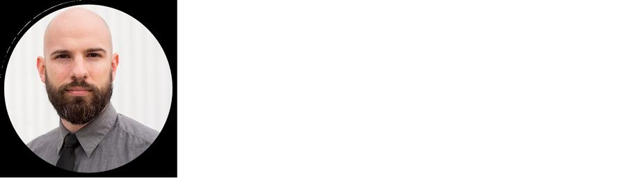 Kc Wayland